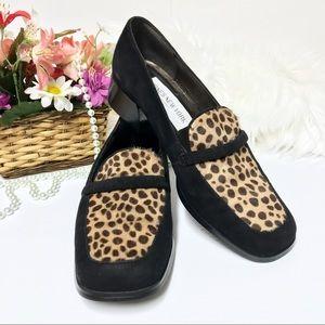 1a57967e8c350 Jones New York Sport Shoes on Poshmark